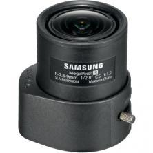 Wisenet (Samsung) SLA-M8550DN