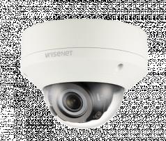Уличная IP-камера Samsung XNV-8080RS
