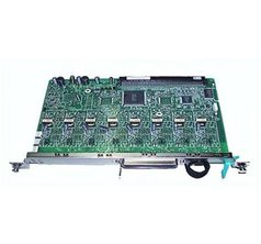 АТС Panasonic KX-TDA600 KX-TDA0171XJ