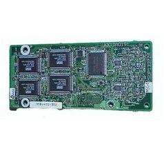 АТС Panasonic KX-TDA600 KX-TDA0191XJ