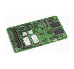 АТС Panasonic KX-TDA600 KX-TDA6111XJ