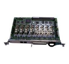 АТС Panasonic KX-TDA600 KX-TDA6181XJ