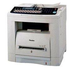 МФУ Panasonic UF8100RU