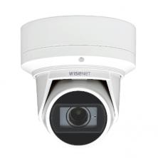 Купольная IP камера Wisenet (Samsung) QNE-7080RV