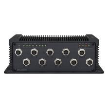 Wisenet SPN-10080PM