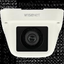 Уличная купольная IP-камера Wisenet (Samsung) Wisenet XNV-6013M